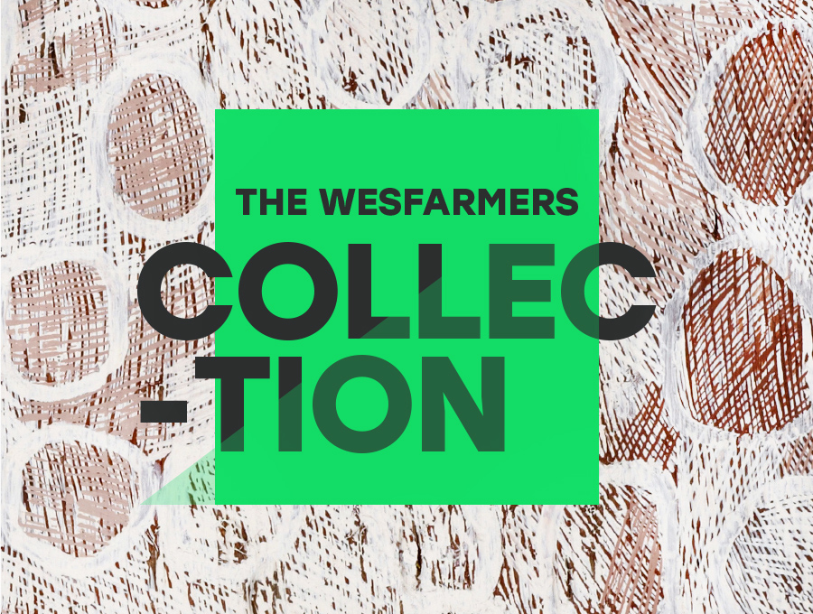 The Wesfarmers Collection