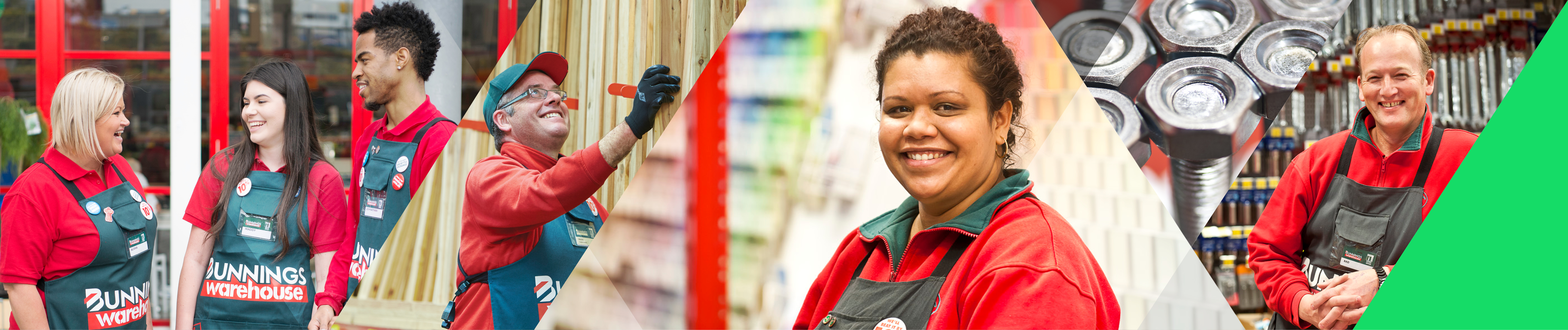 BUNNINGS WEB BANNER_FEB 2020