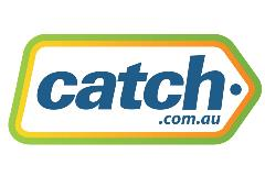 Acquisition of Catch Group